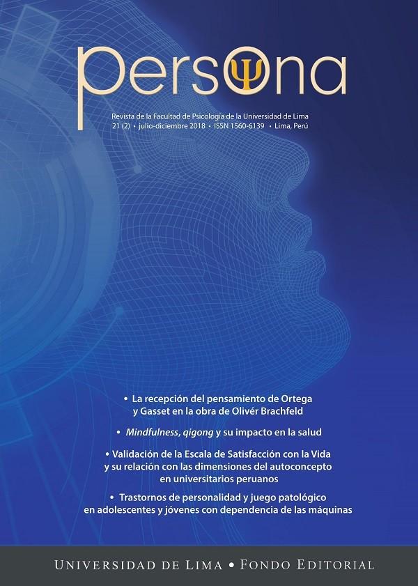 Persona N°21 (2)
