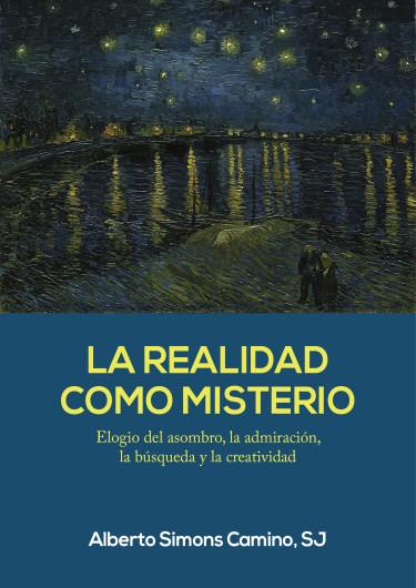La realidad como misterio