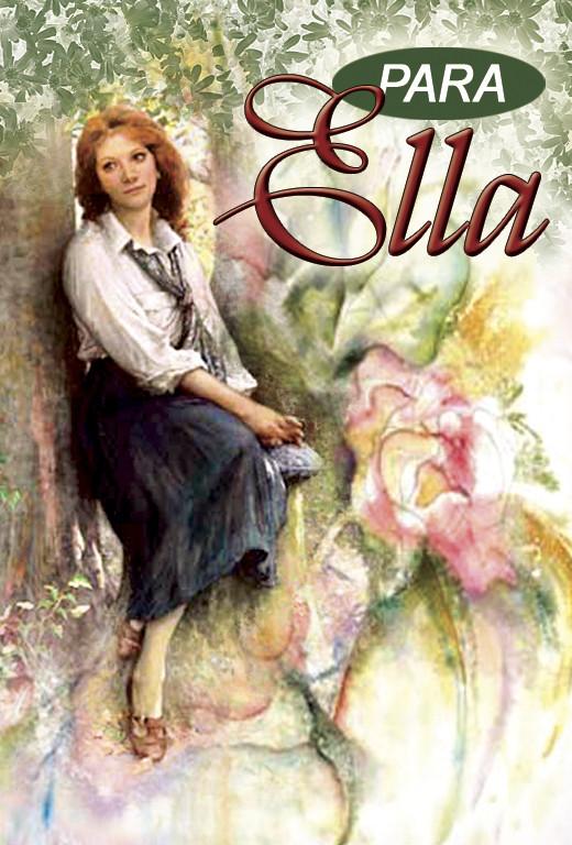 Para Ella