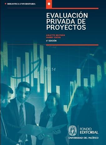 Evaluación privada de proyectos