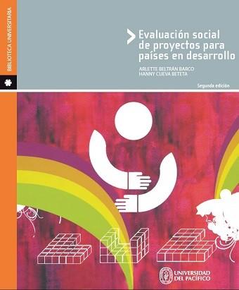 Evaluación social de proyectos para países en desarrollo