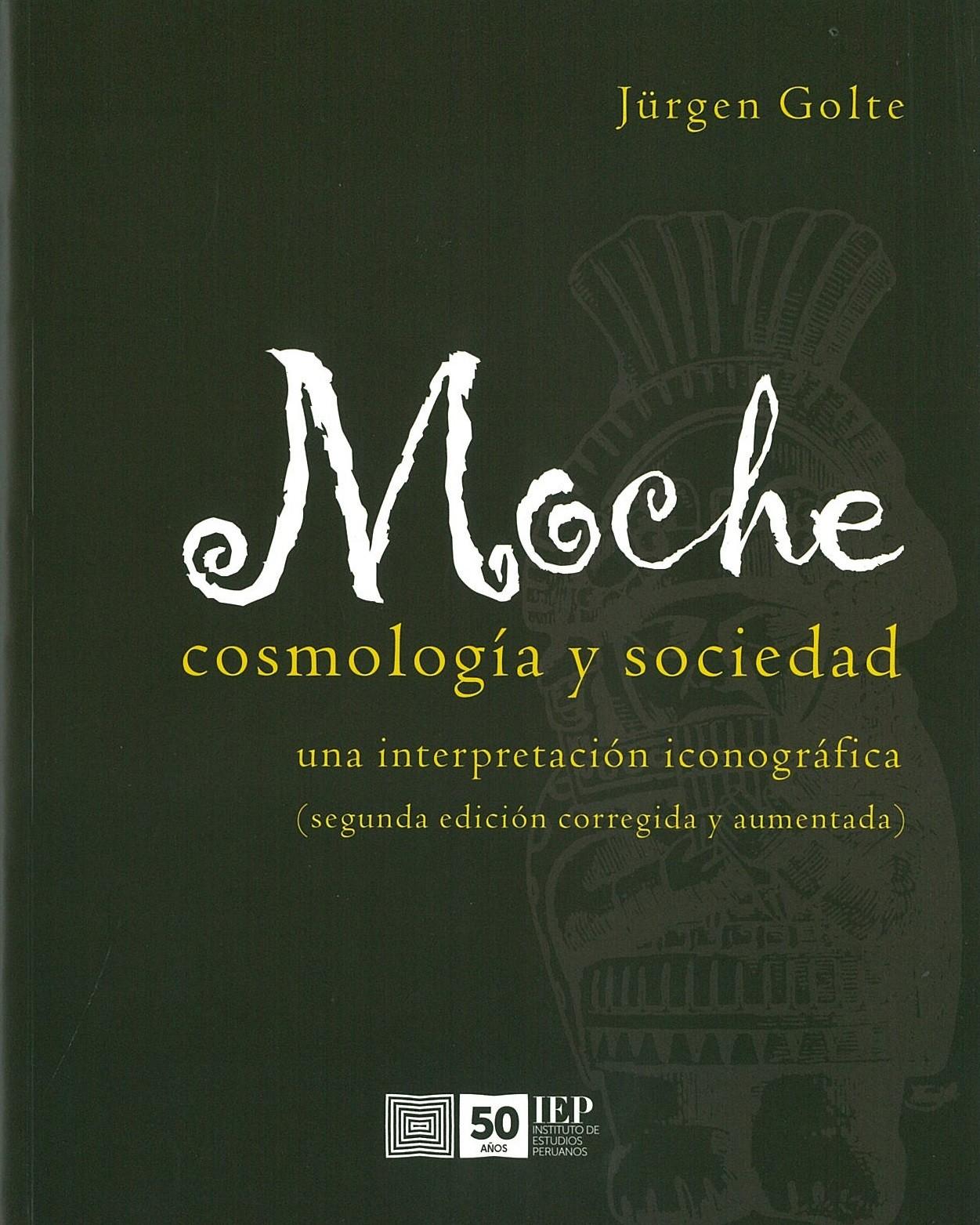 Moche