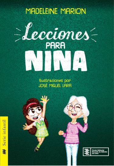 Lecciones para Nina