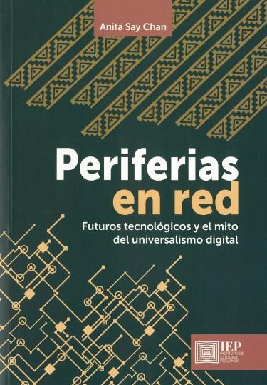 Periferias en red