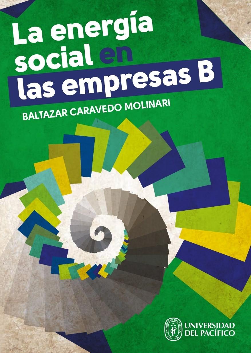 La energía social en las empresas B