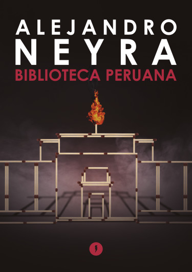 Biblioteca peruana