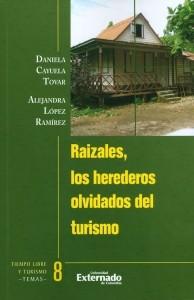 Raizales, los herederos olvidados del turismo.