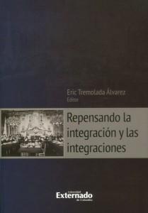 Repensando la integración y las integraciones