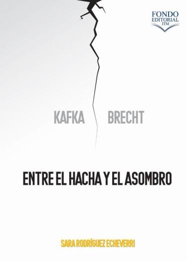 Kafka y Brecht