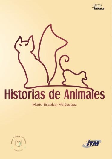 Historia de animales