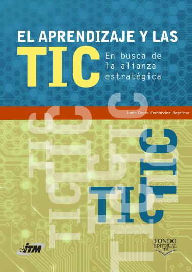 El aprendizaje y las TIC