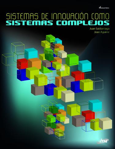 Sistemas de Innovación como sistemas complejos