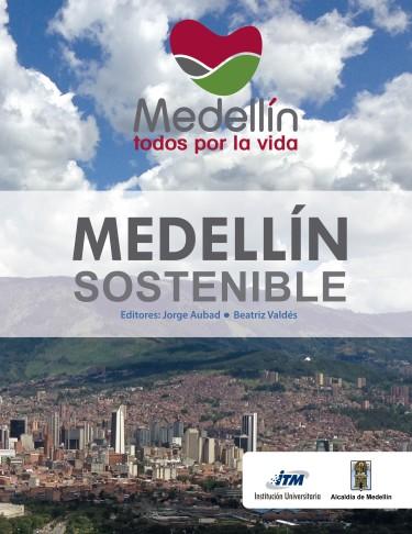 Medellín sostenible