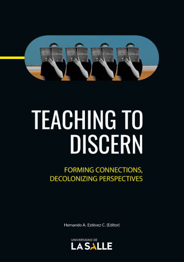 Teaching to Discern