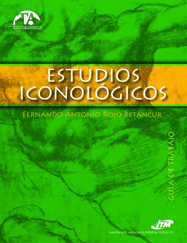 Estudios iconológicos