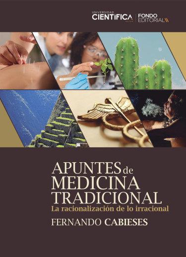Apuntes de medicina tradicional