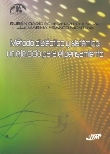 Método dialéctico y sistémico