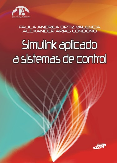 Simulink aplicado a sistemas de control