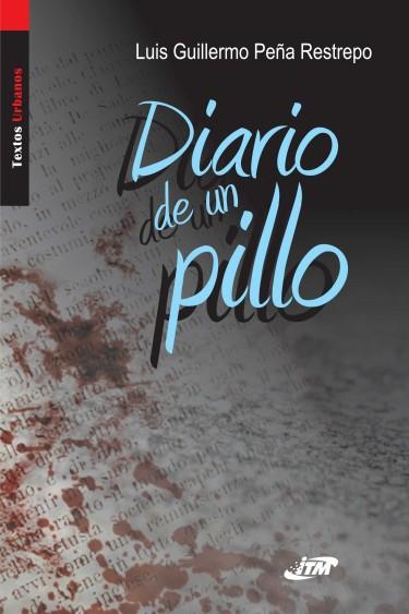 Diario de un pillo