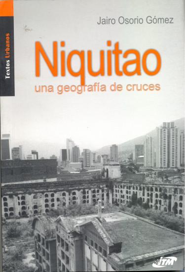 Niquitao