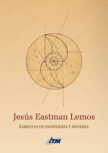 Jesús Eastman