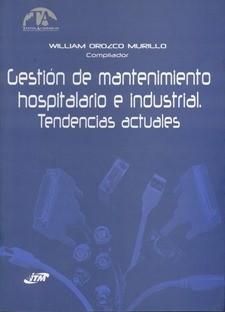 Gestión de mantenimiento hospitalario industrial