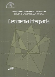 Geometria Integrada