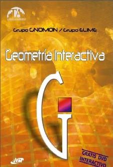 Geometría Interactiva