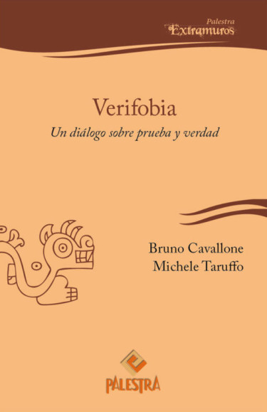 Verifobia