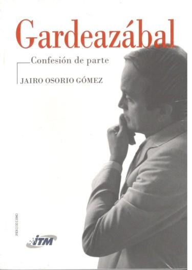 Gardeazabal