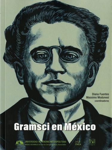 Gramsci en México