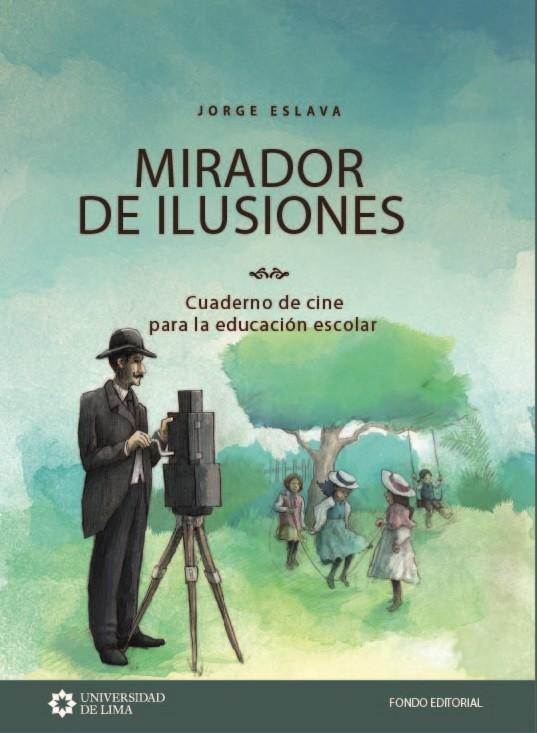 Mirador de ilusiones