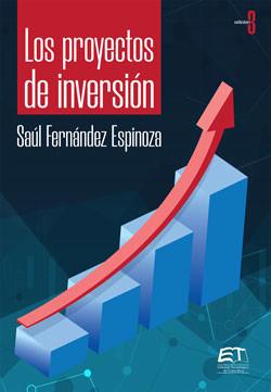Los Proyectos de Inversión