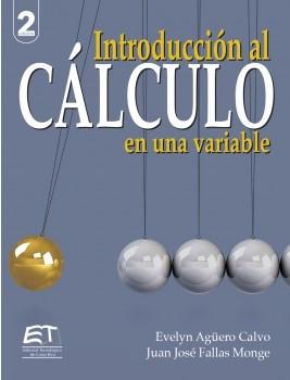 Introducción al cálculo con una variable