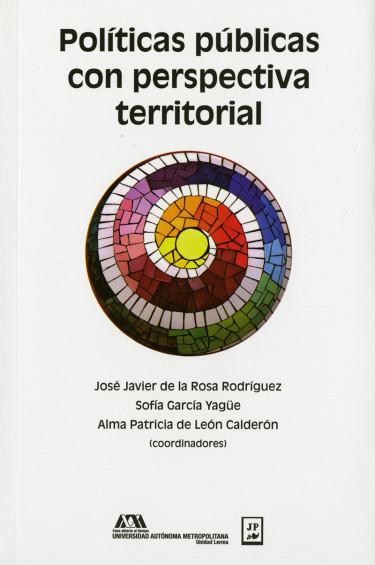 Políticas públicas con perspectiva territorial
