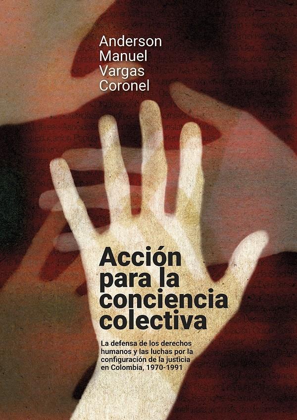 Acción para la conciencia colectiva