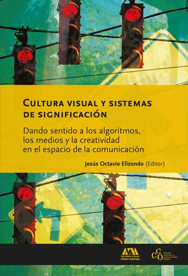 Cultura visual y sistemas de significación