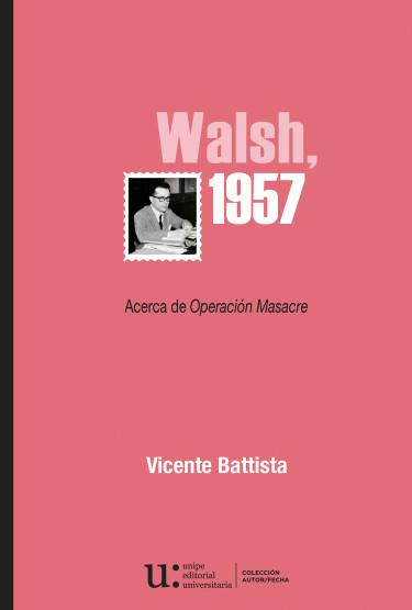 Walsh, 1957
