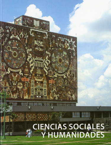 Cosmos. Enciclopedia de las ciencias y la tecnología en México