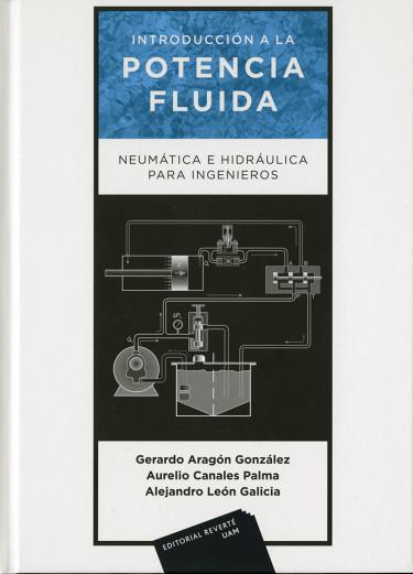 Introducción a la potencia fluida