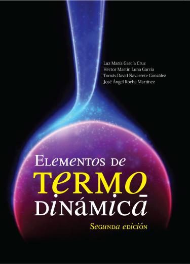 Elementos de termodinámica