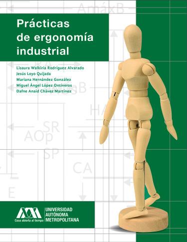 Prácticas de ergonomía industrial