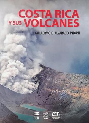 Costa Rica y sus volcanes