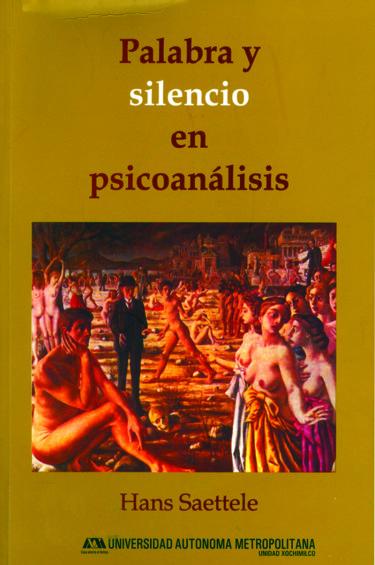 Palabra y silencio en psicoanálisis