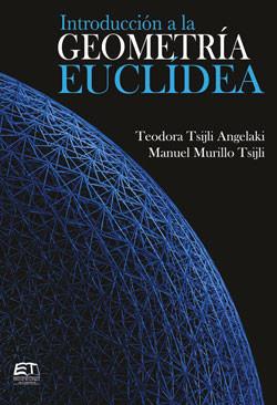 Introducción a la geometría euclidea