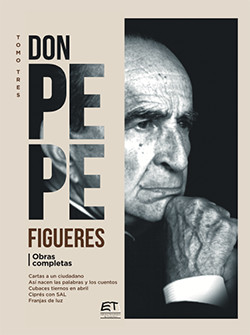 Don Pepe Figueres