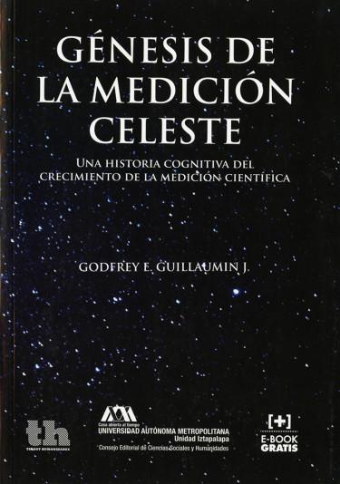 Génesis de la medición celeste