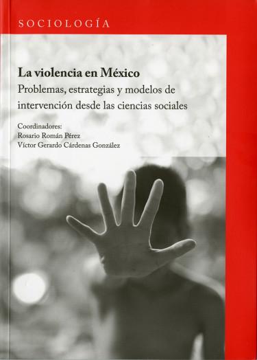 Violencia en México, La