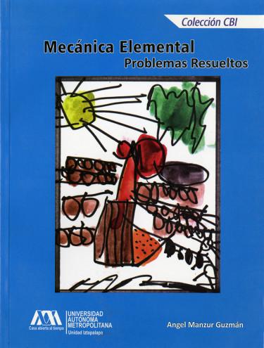 Mecánica elemental