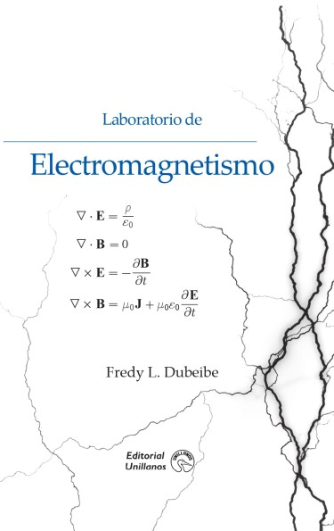 Laboratorio de Electromagnetismo